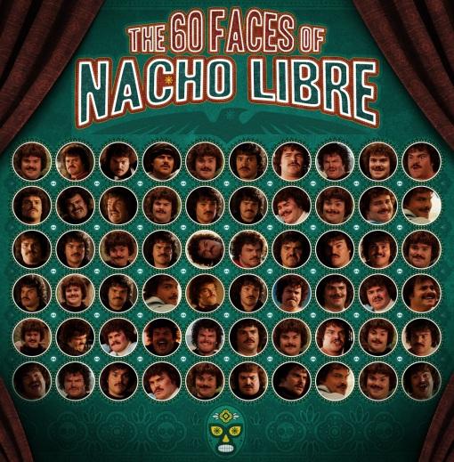 NACHO_FACES