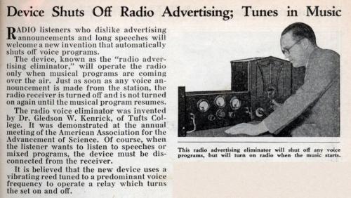 radio_ad_eliminator